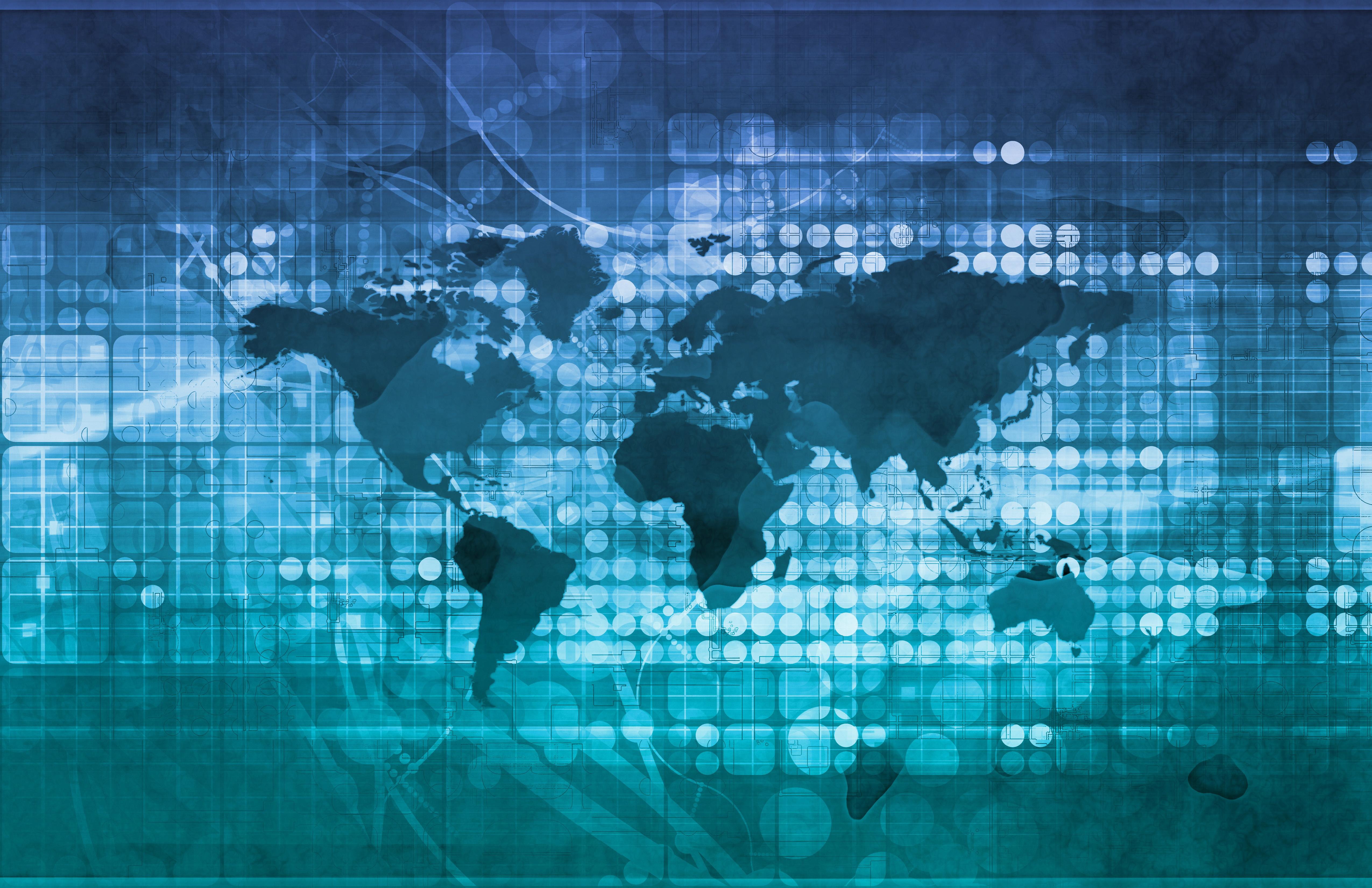 Global Card Program