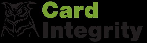 Card Integrity