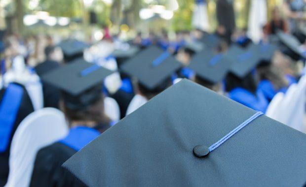 Cardholder Training for Higher Education